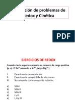 22) redox y cinética_ejercicios.ppt