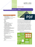 SDK60_Product_Brief_PB003.pdf