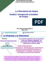 analisis y descripcion unidad I.ppt