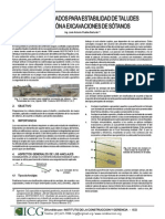 XVIICONIC_G-12.pdf