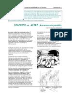 Concreto_vs_Acero.pdf