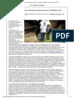 E'a » Políticas de Seguridad y Derechos Humanos en el Gobierno de Fernando Lugo » Print.pdf