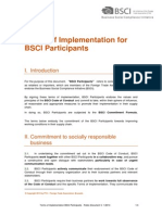 Terms of implement BSCI participants.pdf