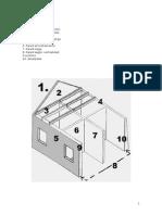Paredes_y_muros.pdf