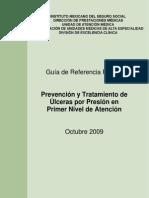 GRR%20Úlceras%20por%20Presión.pdf