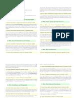 21b_text.pdf