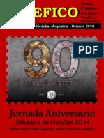 Revista CEFICO N43.pdf