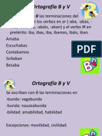 ortografia b y v-1