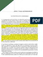 TOURAINE CAP 4.pdf