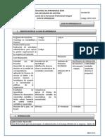 F004-P006-GFPI Guia 1.docx