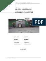 Informe_Topografico_CE SIMON BOLIVAR.doc