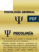 PSICOLOGÍA GENERAL 1.ppt