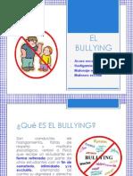 Violencia y Bulling.pptx