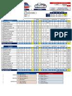 La Matica vs La Villa  15.pdf