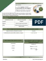 problemas de razonamiento (2).docx