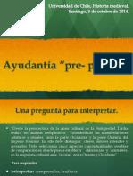 Ayudantia primera prueba.pptx