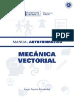 MECANICA VECTORIAL.pdf