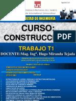 PRIMER TRABAJO 2014-2 (1).pdf