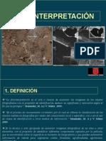 Clase 6 Fotointerpretación.pdf