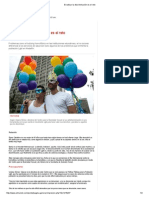 Erradicar la discriminación es el reto.pdf