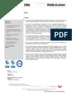 IMPORTACIONES.pdf