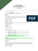 Act 5 Quiz corregido comunicaciones industriales.pdf