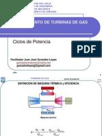 Ciclos potencia.pdf