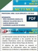nic 7 y 8 final.pptx