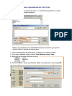 como_ensamblar_en_proteus.pdf