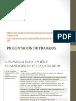 tutoria 4.pptx