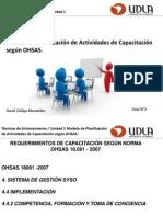 02. Tecnicas de entrenamiento Unidad 1 presentacion 2.pdf
