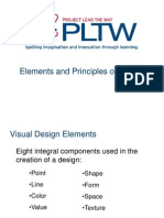 elementsprinciplesofdesign-notes