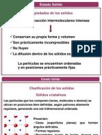 Solido.pptx