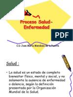 Proceso_Salud-_Enfermedad.pdf