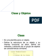 Clase_y_Objetos.ppt