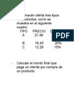 Enunciado-ProyectoM5.rtf