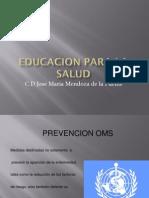 Educacion_para_la_salud (1).pdf