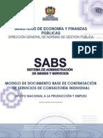 2013_274_DBC_ANPE_CONSULTORIA_INDIVIDUAL.pdf