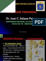 SindromePiramidal.ppt