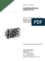 ET154.pdf