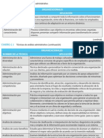 tecnicas de analisis administrativo.pdf