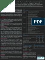 Lim et al. - 2012 - Validation of the Paediatric Hearing Impairment CA (2)