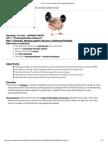 Biological Bases of Behavior Notes