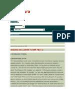 Literatura ANÁLISIS DE LA OBRA YAWAR FIESTA.docx