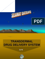 1.Transdermal