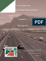 Paving Engineering Manual