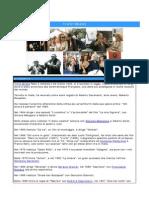 Tinto Brass - Filmografia.pdf