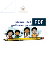 MANUAL GOBIERNO ESCOLAR.pdf