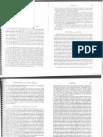 Loewenstein, Karl. Teoria de la constitucion.0001.pdf