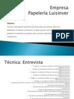 aplicacion de caso practico.pdf